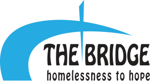 the bridge – homelessness to hope