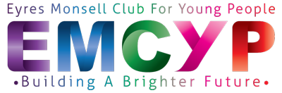 Eyres Monsell Club for Young People – EMCYP