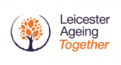 LAT (Leicester Ageing Together)
