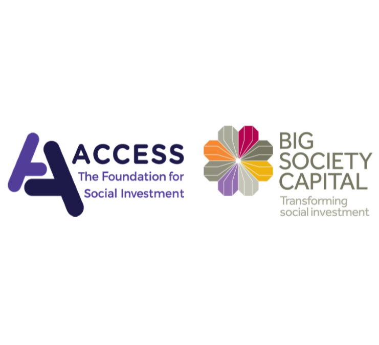Theory of Change – Local Access Programme Event UPDATE