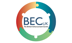 British Enhancement Centre, The