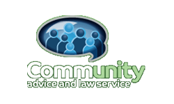 Community Advice & Law Service (CALS)
