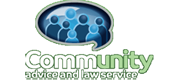 Community Advice & Law Service