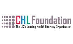 Community Health and Learning Foundation