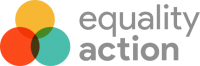 equality-action-logo (002)
