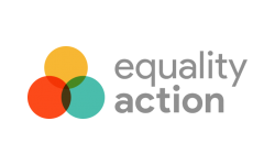 Equality Action Ltd