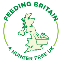 Leicester Food Bank Plus
