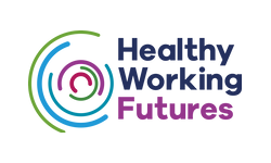 Healthy Working Futures