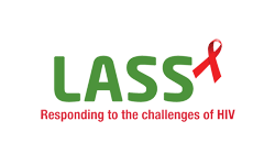 LASS Social Enterprise Ltd