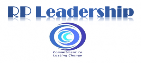 RP Leadership – Event – 23rd October 2019