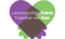 Leicestershire Cares Ltd