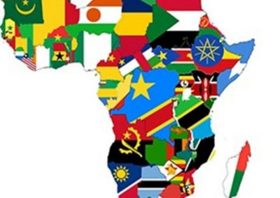 ADP African Development Project