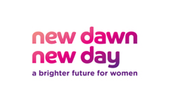 New Dawn New Day Ltd