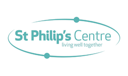 St. Philips Centre