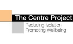 Centre Project, The