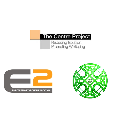 The Co-OP Youth Project
