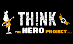 Hero Project, The